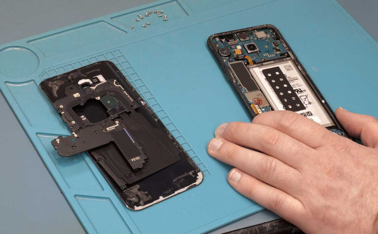 samsung-s8-screen-replacement-3